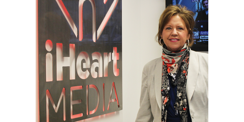 I-heart-Media