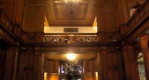 Lobby-vertical