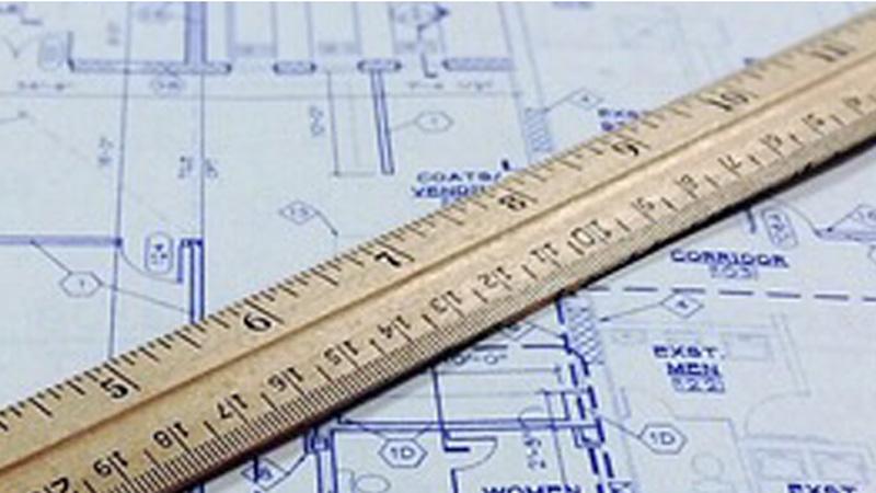 MLiving-Building-Construction-Finance