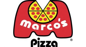 Marcos_Pizza