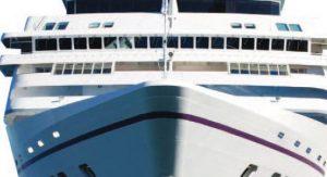 Mature-Living-Cruise-Advice