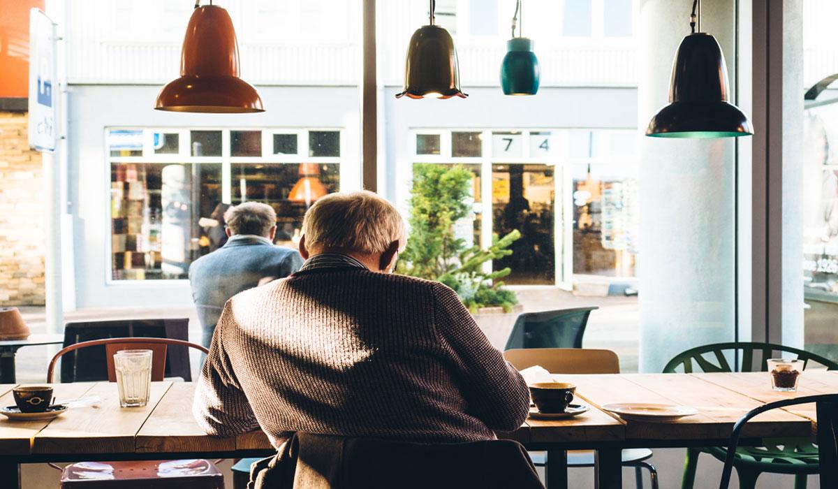 Memory-Cafe-Dementia