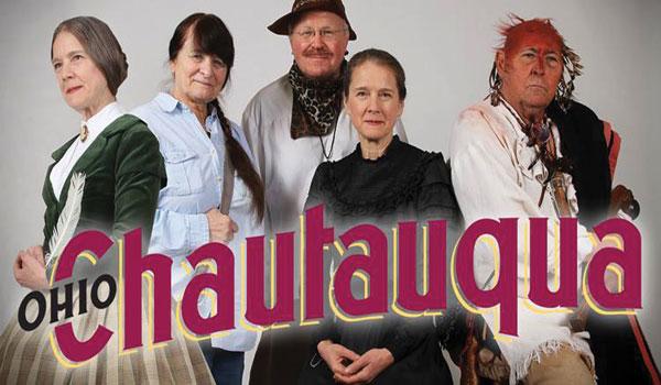 Ohio-Chautauqua