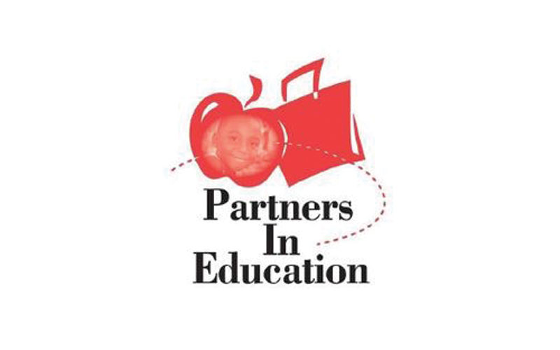 Partners-in-education