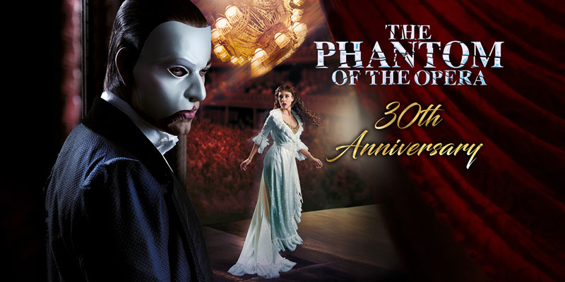thesis statement for the phantom of the opera Phantom of the opera this essay phantom of the opera and other 63,000+ term papers, college essay examples and free essays are available now on reviewessayscom.