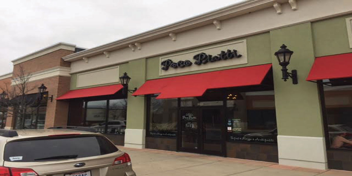Poco-Piatti-Perrysburg-Ohio-Eats