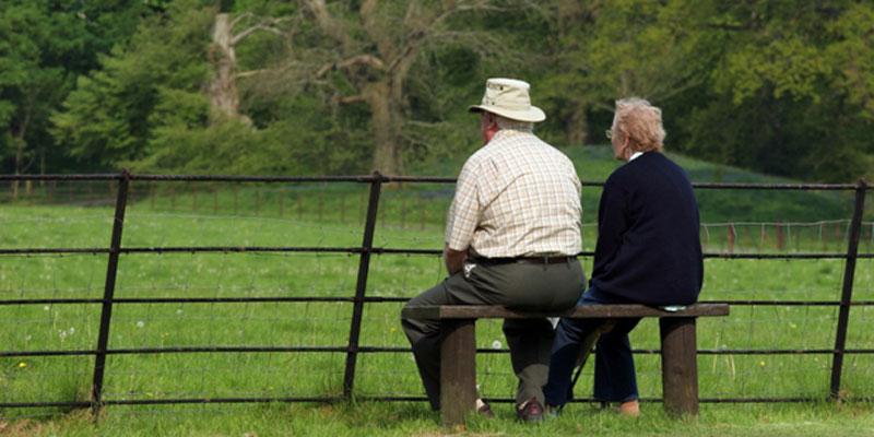Rural-Seniors
