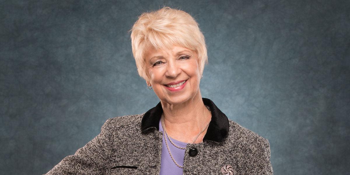 Sue-Profile-Pic1