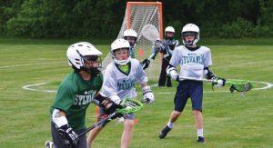 Sylvania-Rec-District-lacrosse
