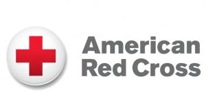 american-red-cross1