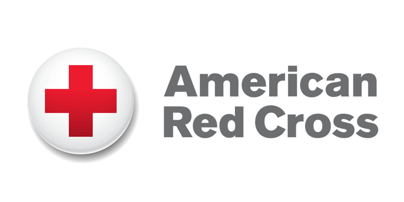 american-red-cross1