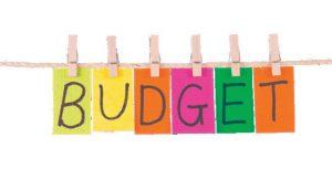 budget-ml-1-16