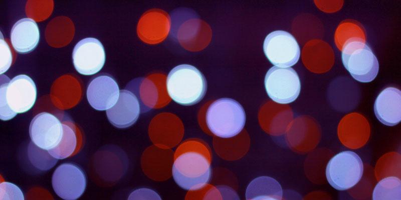 calsparkles