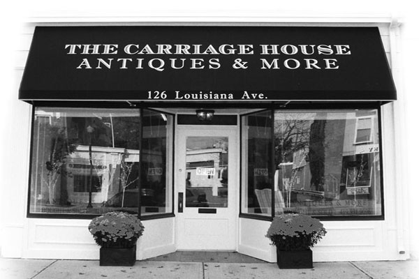 carriage-house-inn