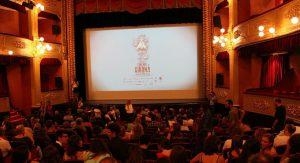 cinema-314354_1280