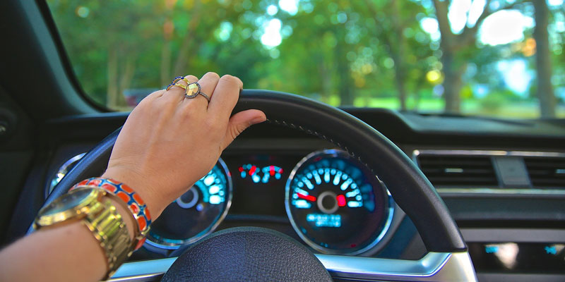 driving-918950_19201