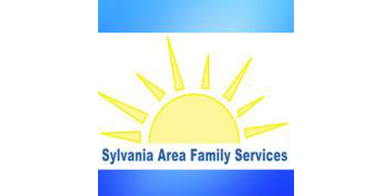 familyservices