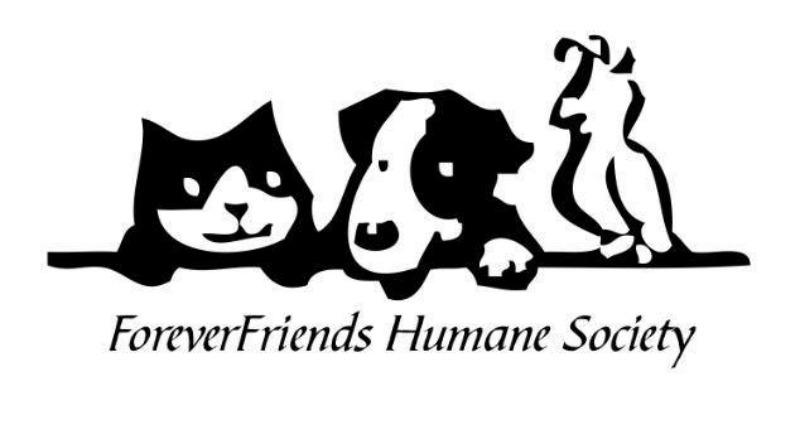 foreverfriends