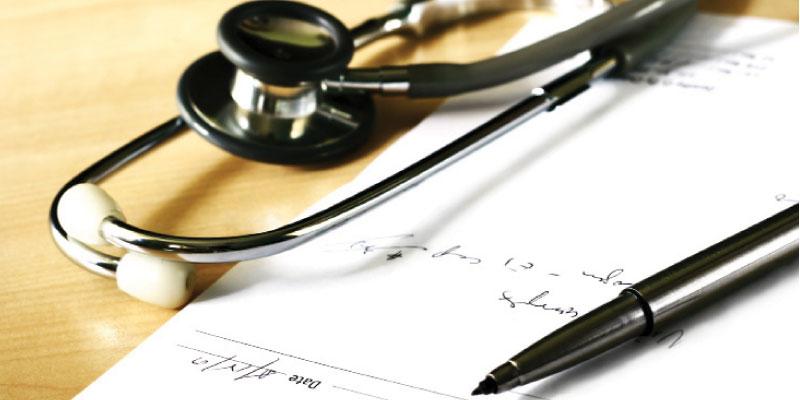 healthnote