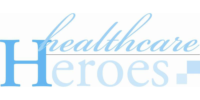 heathcareheroes