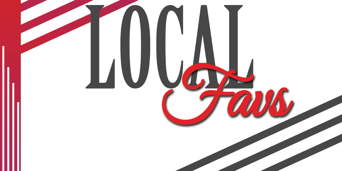 local_favs