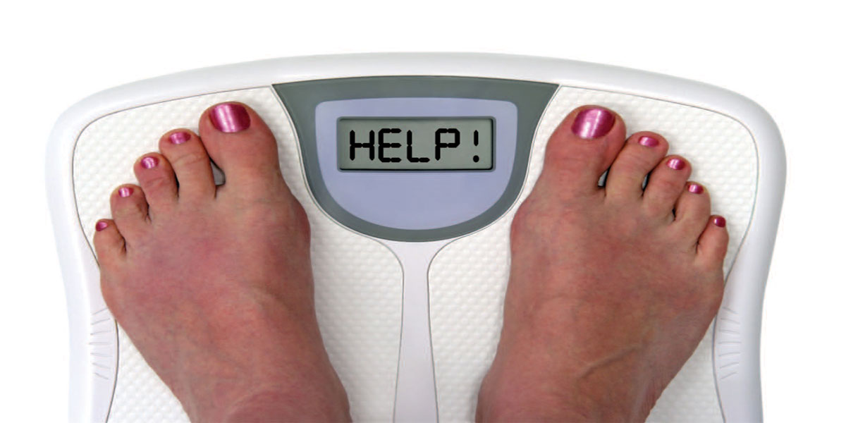 obese-scale-health