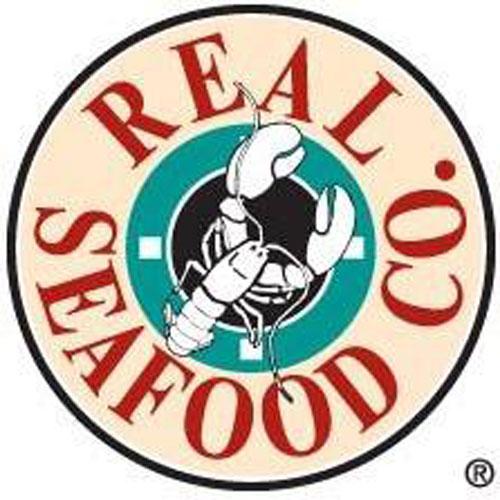 real-seafood