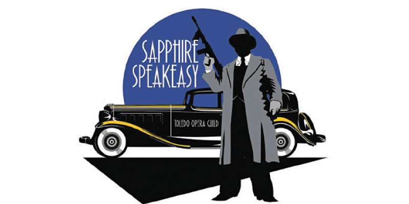 saphire_speakeasy