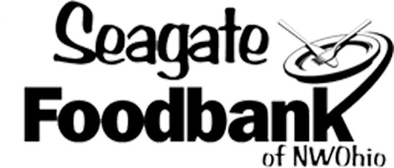 seagate_Foodbank_Logo
