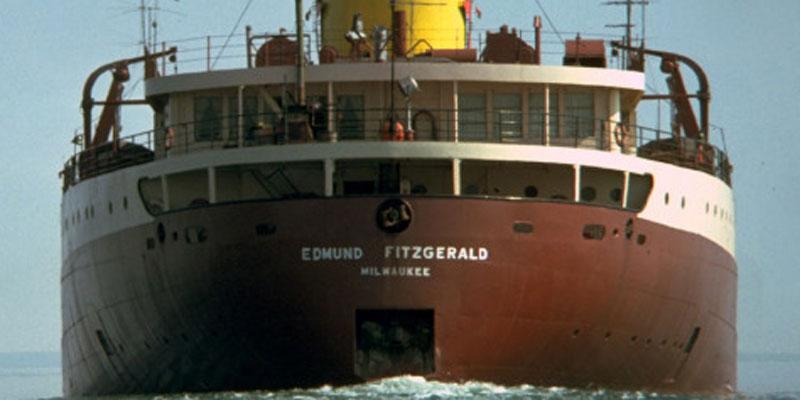 ss-edmund-fitzgerald