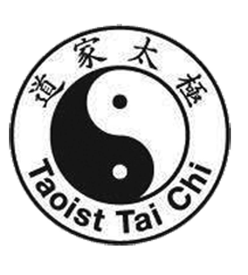 taoisttaichi