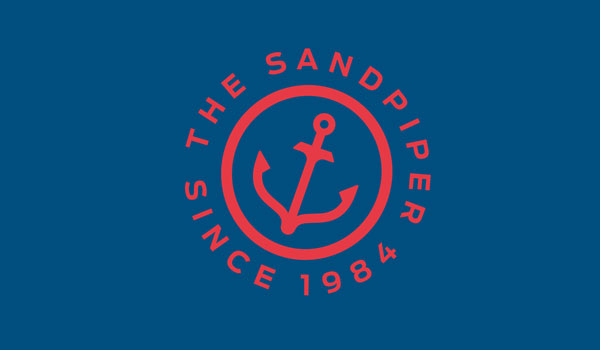 the-sand-piper