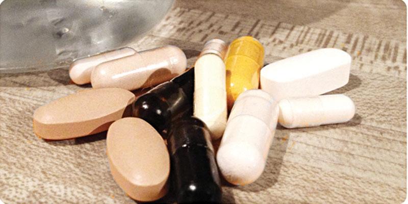 vitamins-150dpi