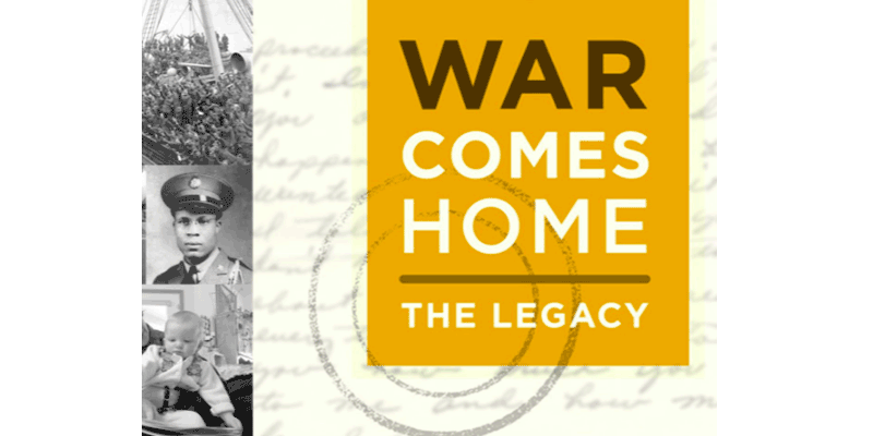 war-comes-home