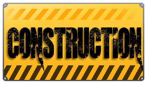 construction-toledo
