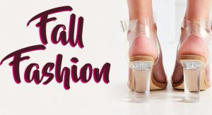 fallfashion_splash_0917