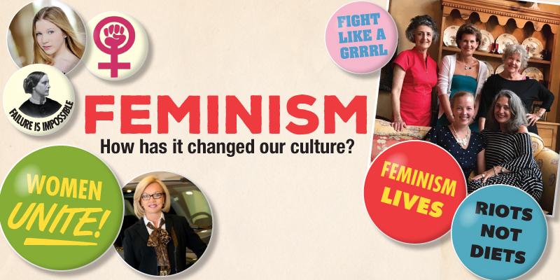 feminism_splash_0917