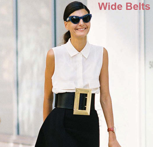 wide-belts