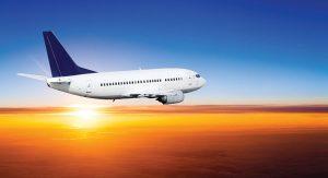airplane-travel-mature-living