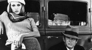 bonnie-and-clyde-2