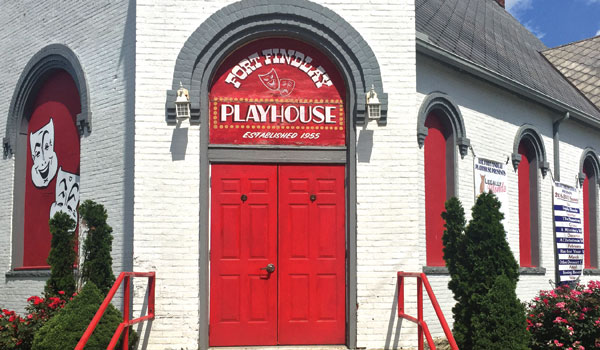 fort-findlay-playhouse
