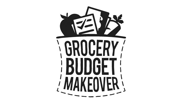grocery-budget-makeover