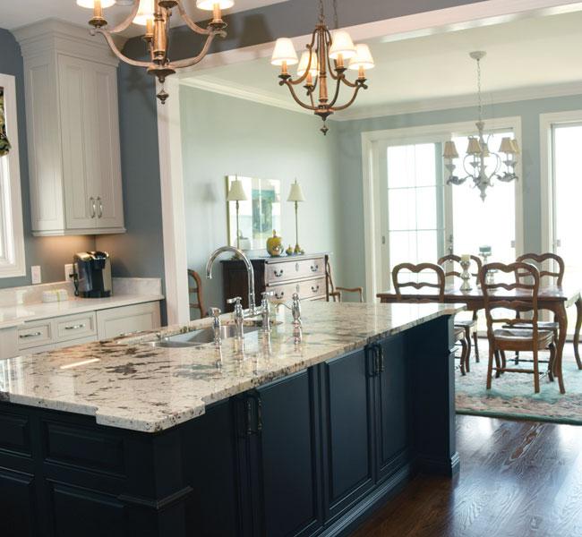 home-interior-kitchen
