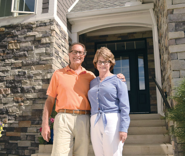 home-owners-toledo-ohio