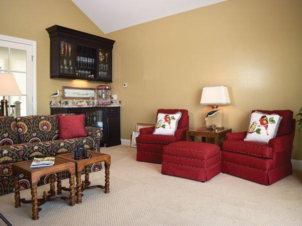 living-room-home-interior