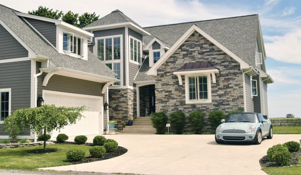 mature-living-home