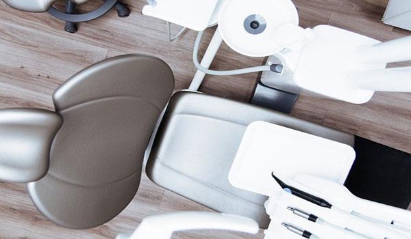 mercy-health-dental-care