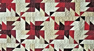 quilts-for-compassion