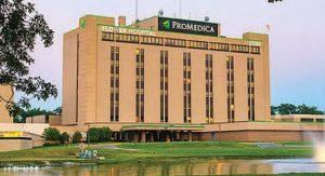 flower-hospital
