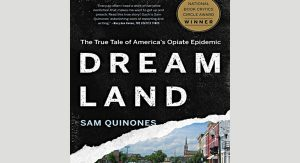 dream-land-book